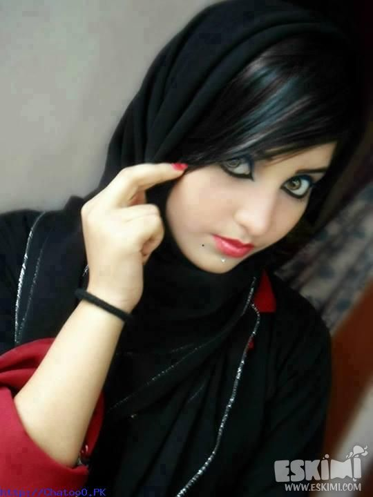 What is the best dating site in Dubai  Quora